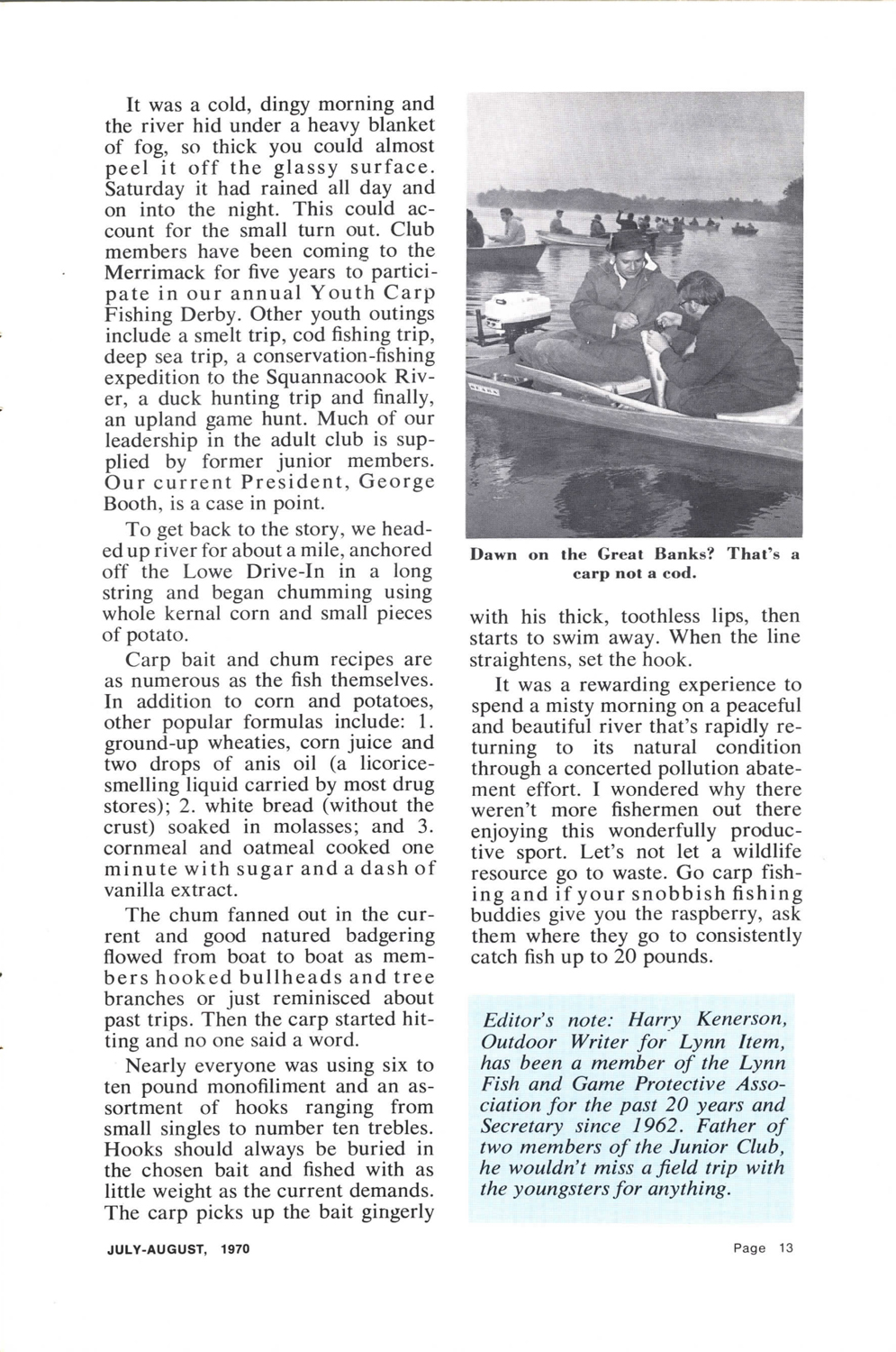 MassWildLife-Magazine_1970_jul-aug_carp-fit-the-part-4.jpg