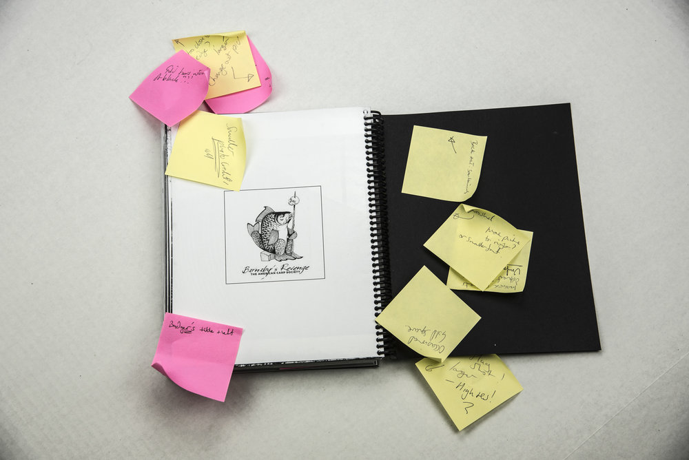 BARNABY POST ITS copy 2.jpg