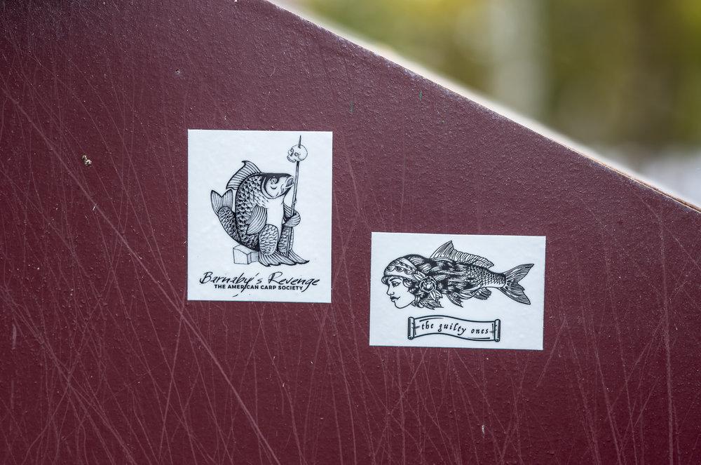 2 stickers.jpg