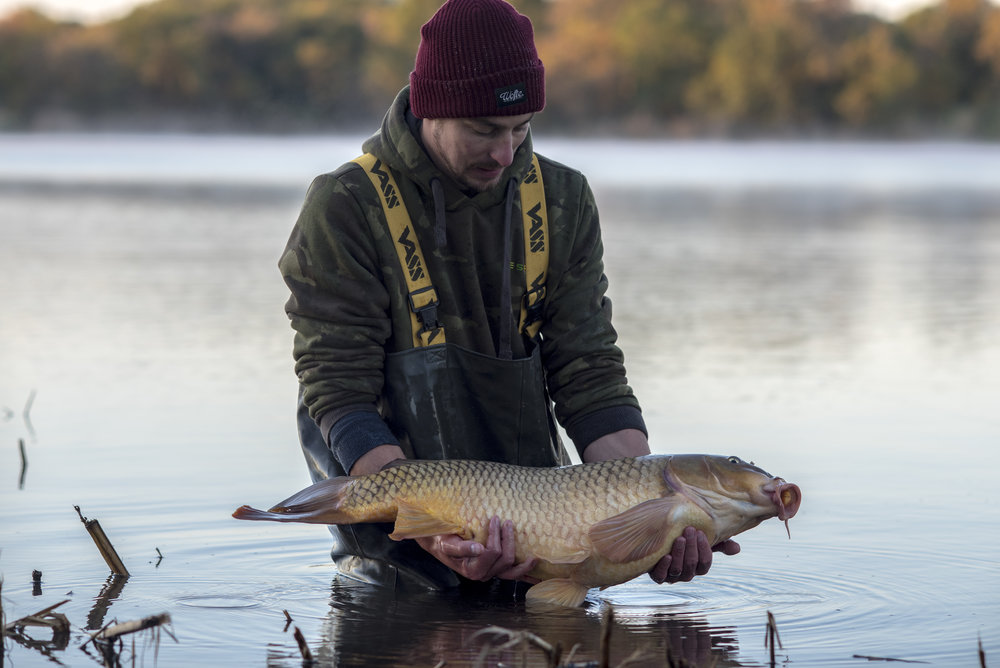 ANDREW fish WATER RELEASE .jpg