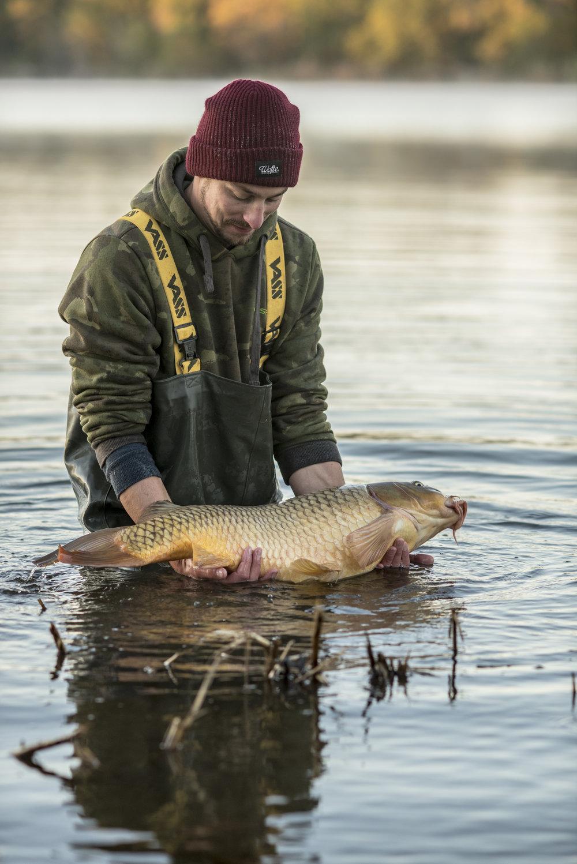 ANDREW fish WATER RELEASE.jpg
