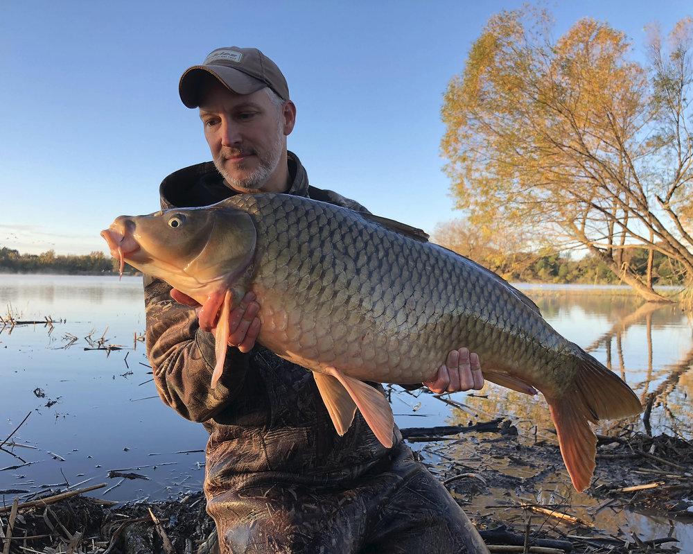 CLAYTON FISH33.jpg