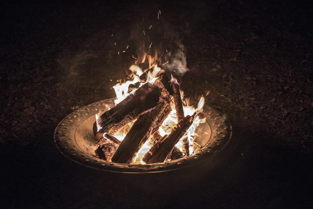 FIRE2smaller.jpg
