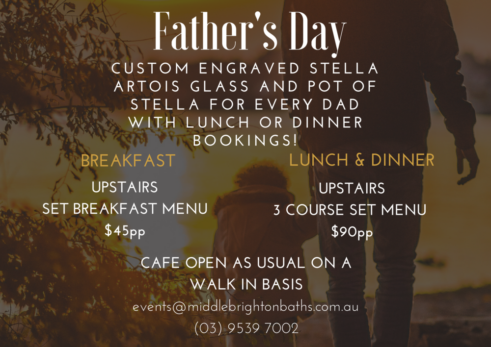 Copy of FATHER'S DAY_A1 POSTER (3).png