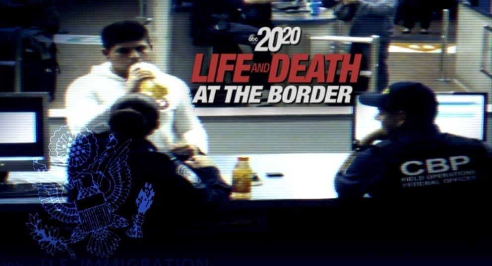 ABC-border-01-as-170728_16x9_992.jpg