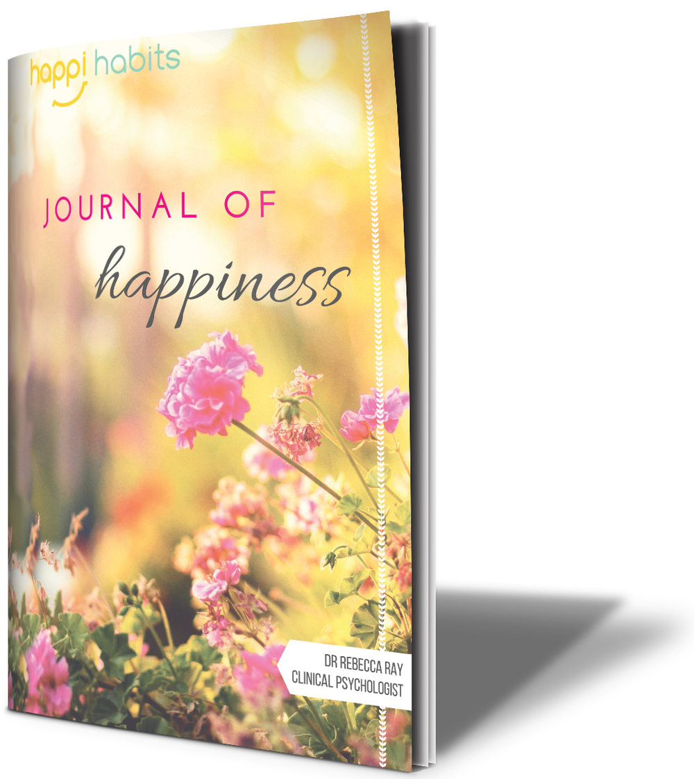 Journal of Happiness cropped.jpg