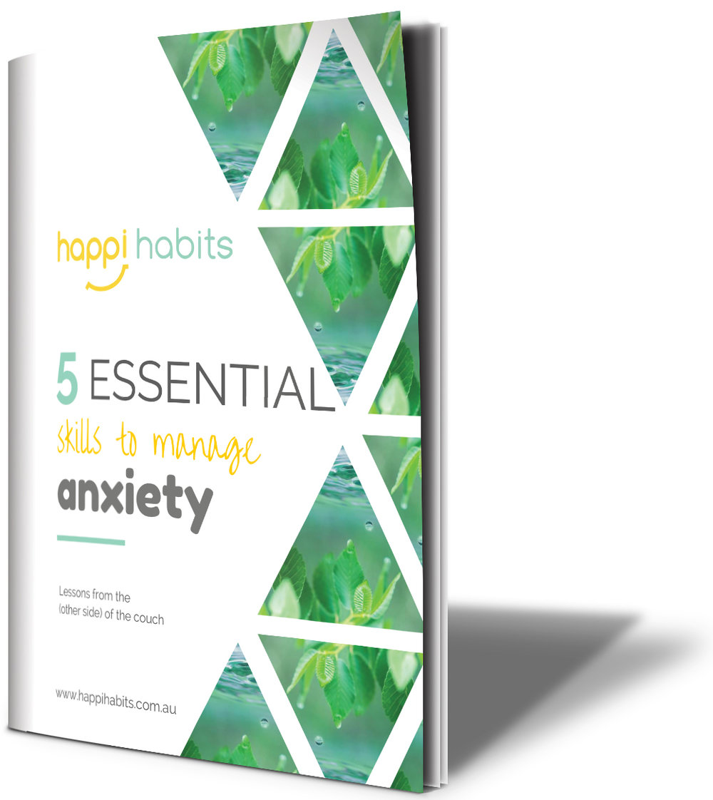 5 essentials skills to manage anxiety cropped.jpg