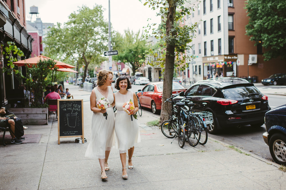 NANCY & CARA - FRANKIES 457 SPUNTINO - BROOKLYN INTIMATE WEDDING by CHI-CHI ARI-154.jpg