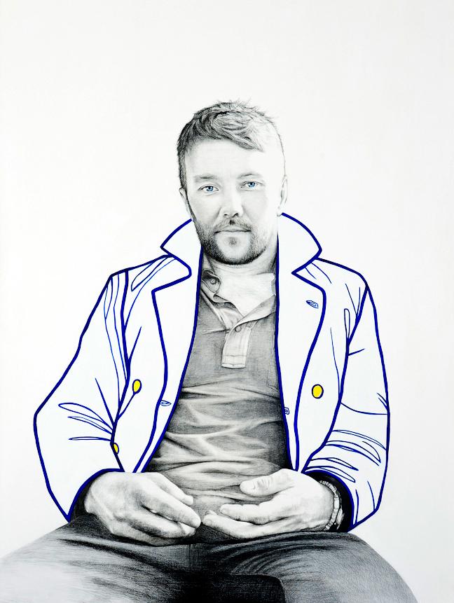 Carla_Fletcher_Joel_Edgerton_Portrait