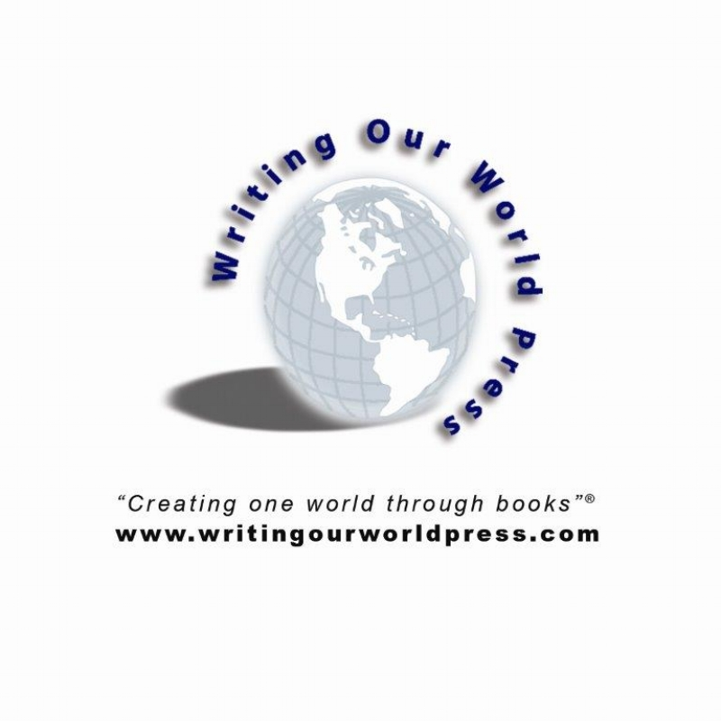 Writing our World Publishing