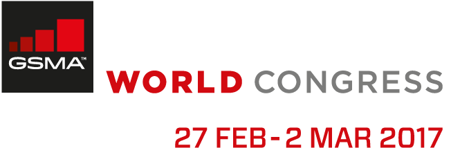 MWC2017logo.png