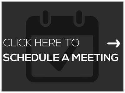 CLICK HERE TO SCHEDULE A MEETING.png
