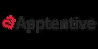 apptentive_0.png