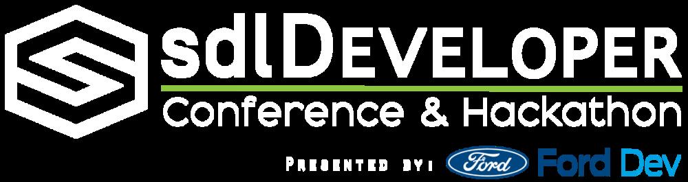 SDL-Logo---white.png