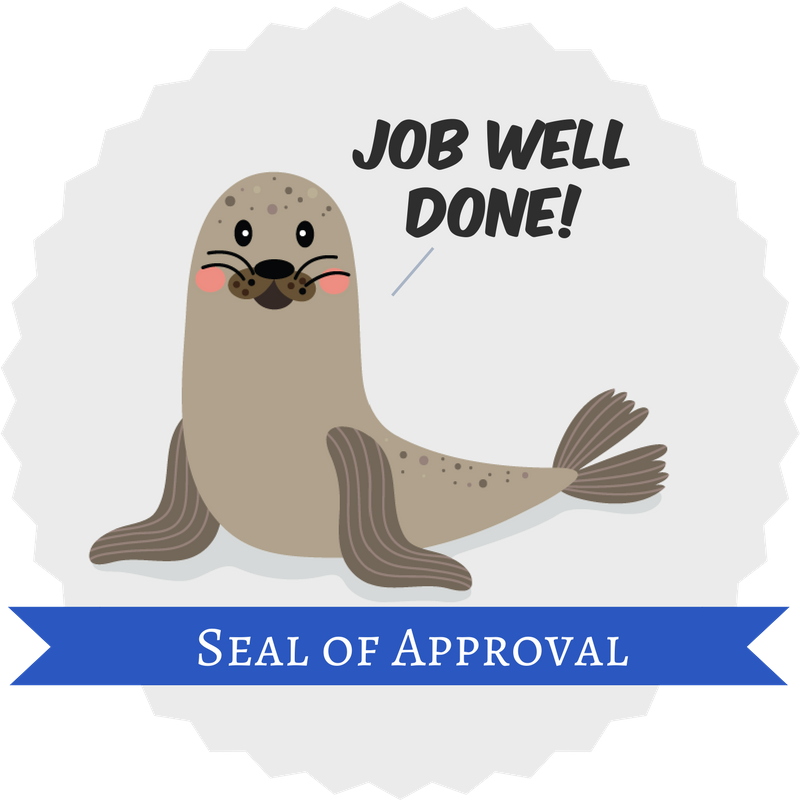 sealapproval.png