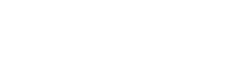 twilio-logo-1.png