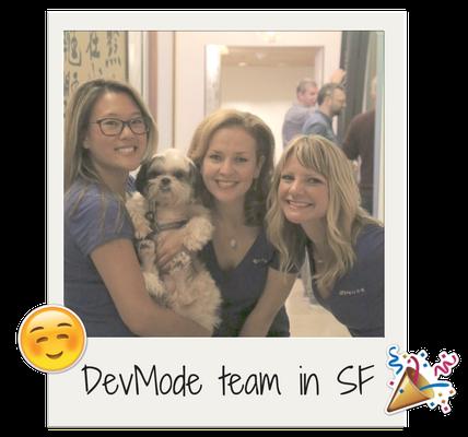 DevMode team.png
