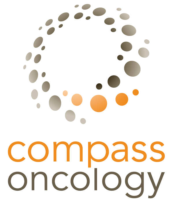 Compass Oncology_full color-with screen_Vert.png
