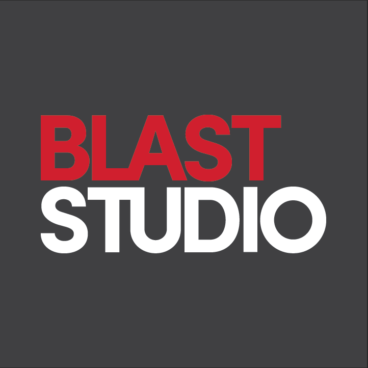 the blast studio.png