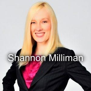 Shannon-300x300 title.jpg