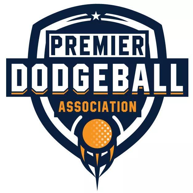 Premier Dodgeball Association.jpg