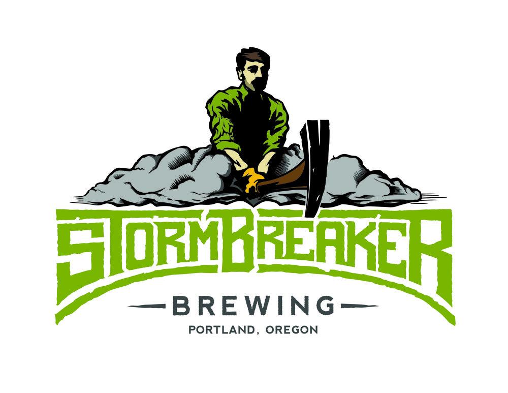 StormBreaker-logo-CMYK.jpg