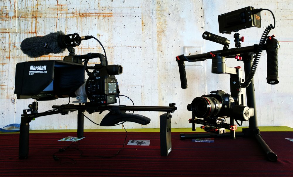 C100 and 80D.jpg