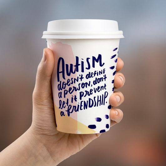 Small+cup.jpg