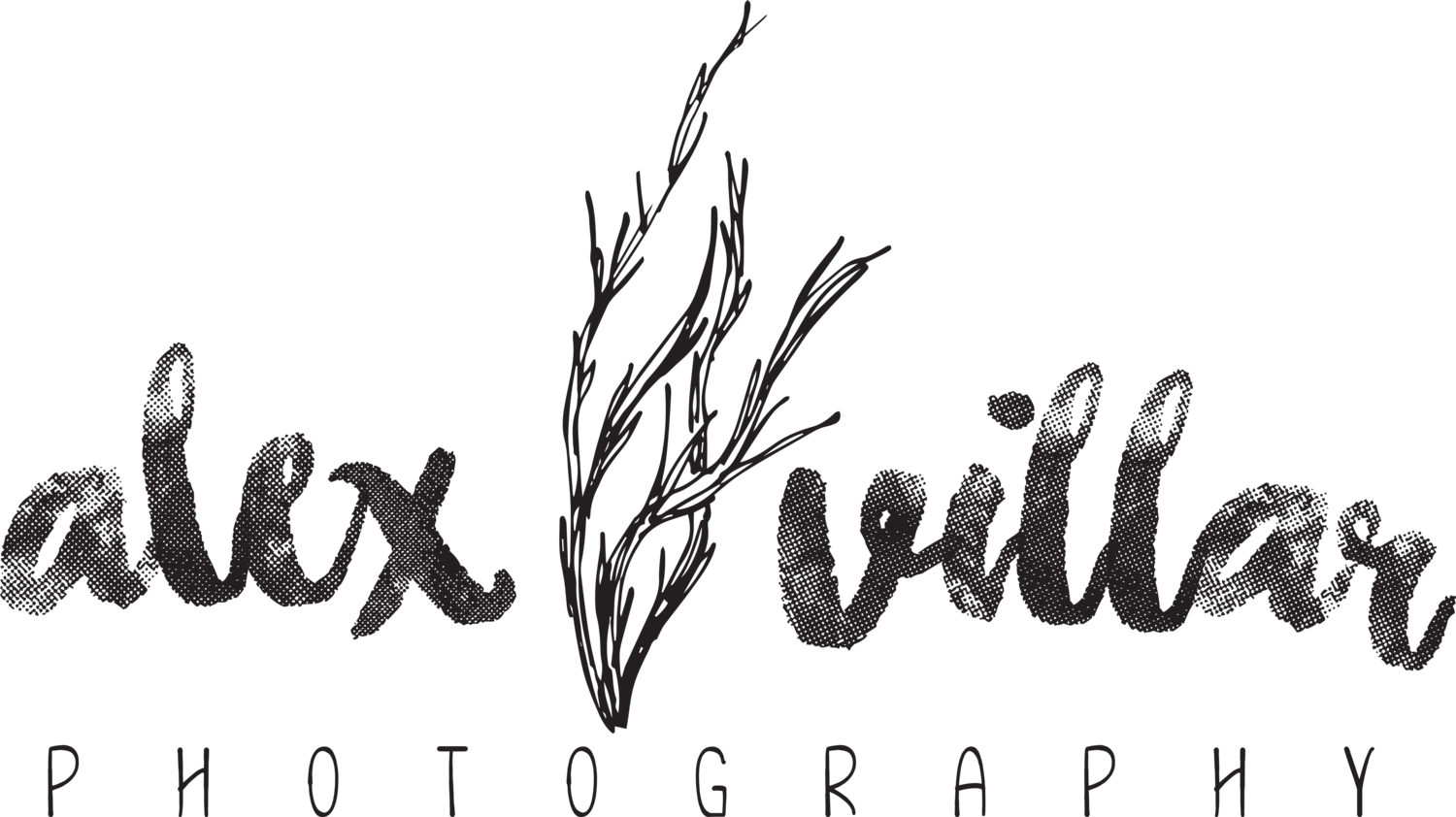 Alex Villar Photography | Arkansas Wedding Photographer