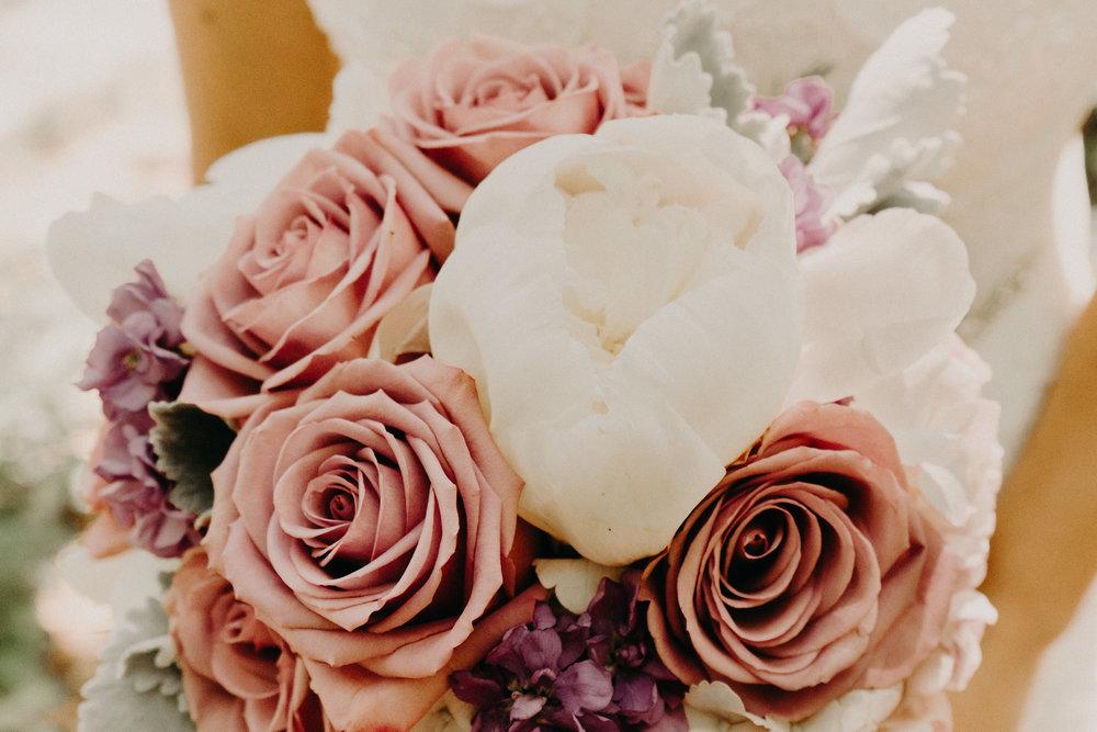 bentonville-wedding-photographer_1