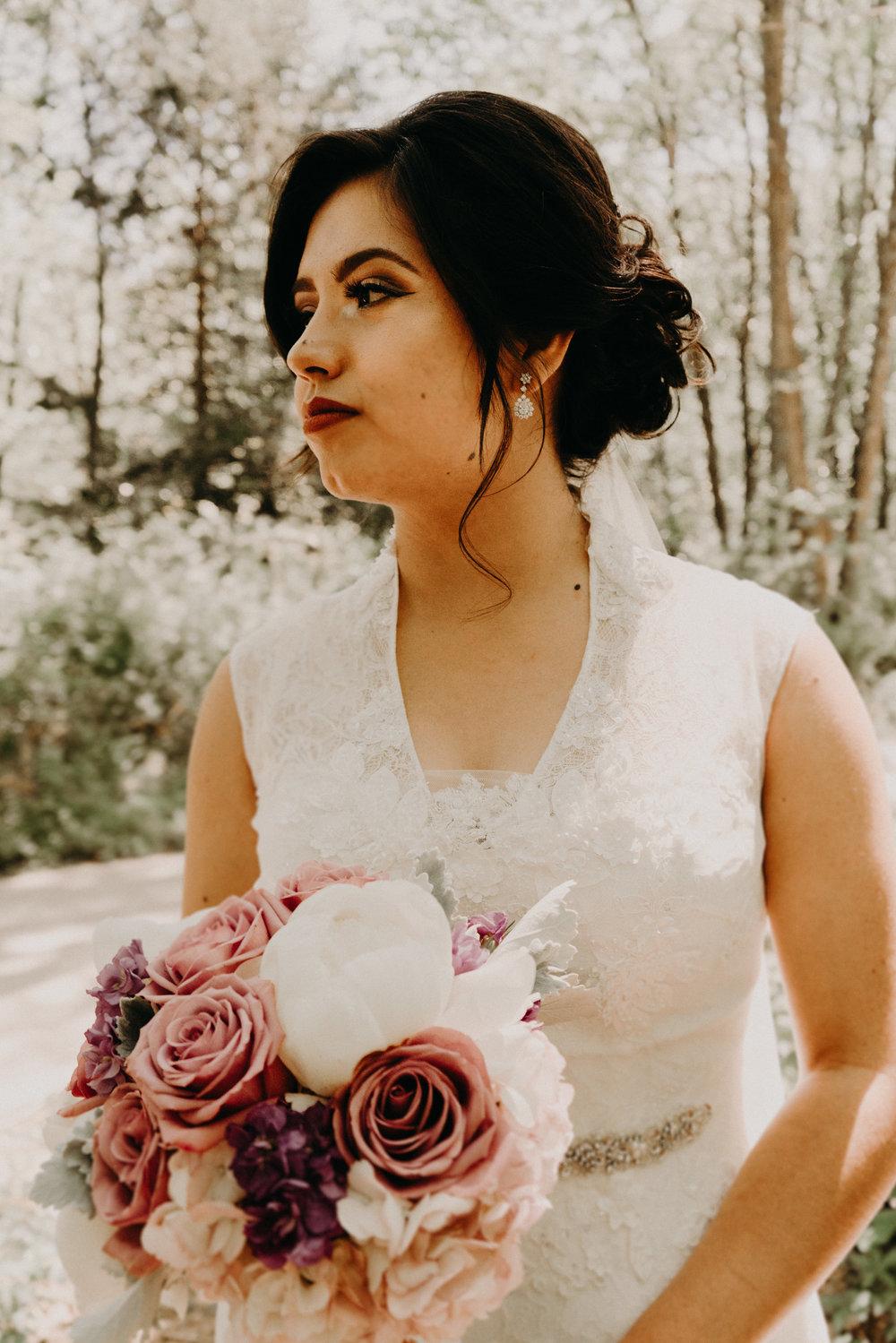 bentonville-wedding-photographer_2