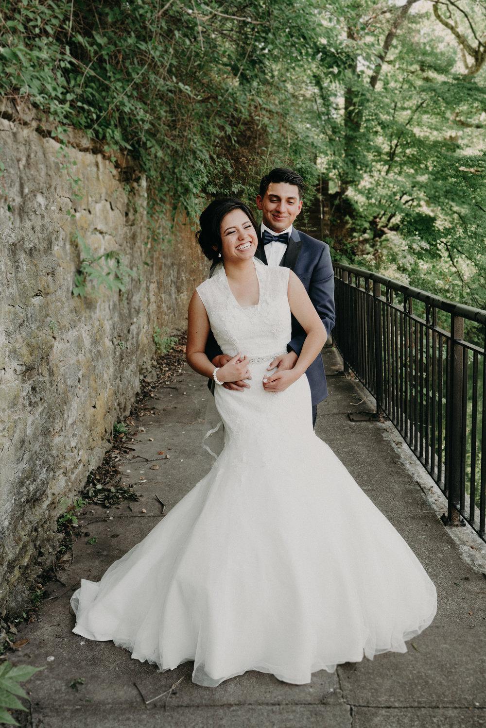 bentonville-wedding-photographer_3
