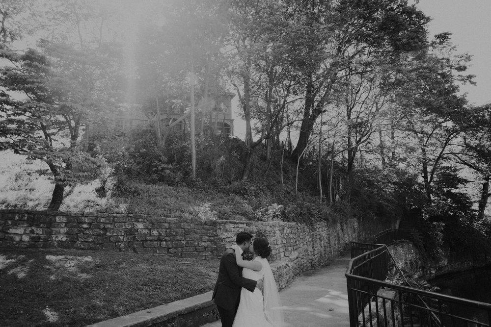 bentonville-wedding-photographer_5