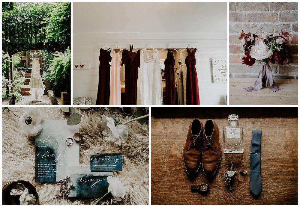5 wedding time savers_0001.jpg