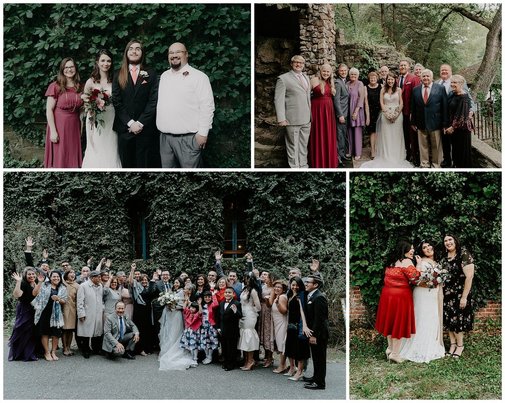 5 wedding time savers_0003.jpg