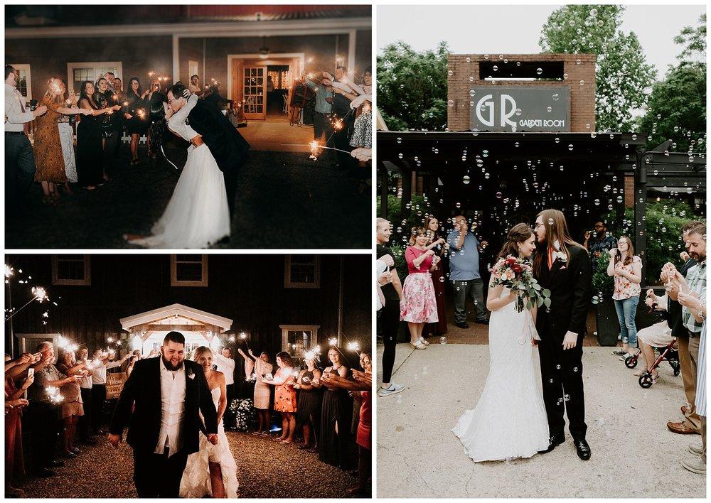 5 wedding time savers_0005.jpg