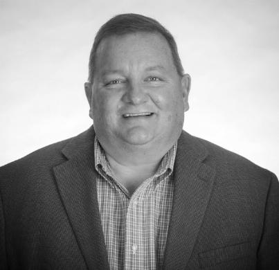Fred Rogers  - Academy M Board Advisory Board, Nielsen Q&R Management,