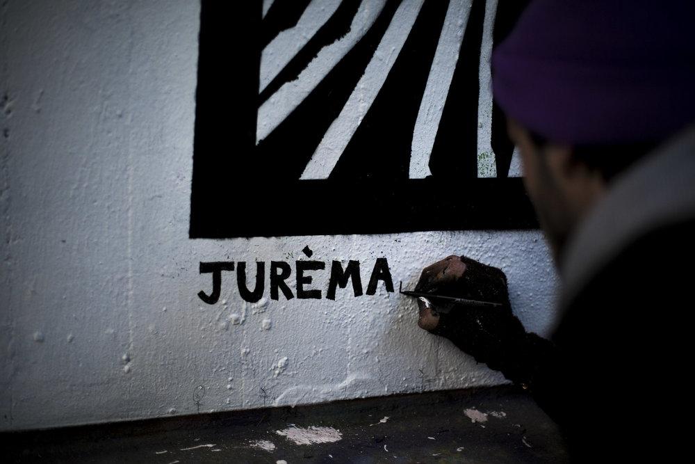 JUREMA+14.jpg