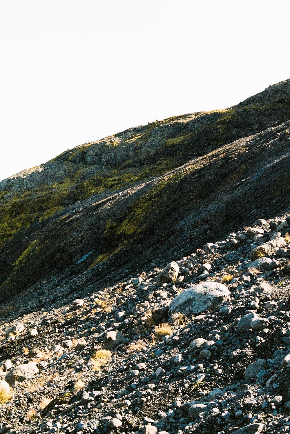 ICELAND_-19.jpg