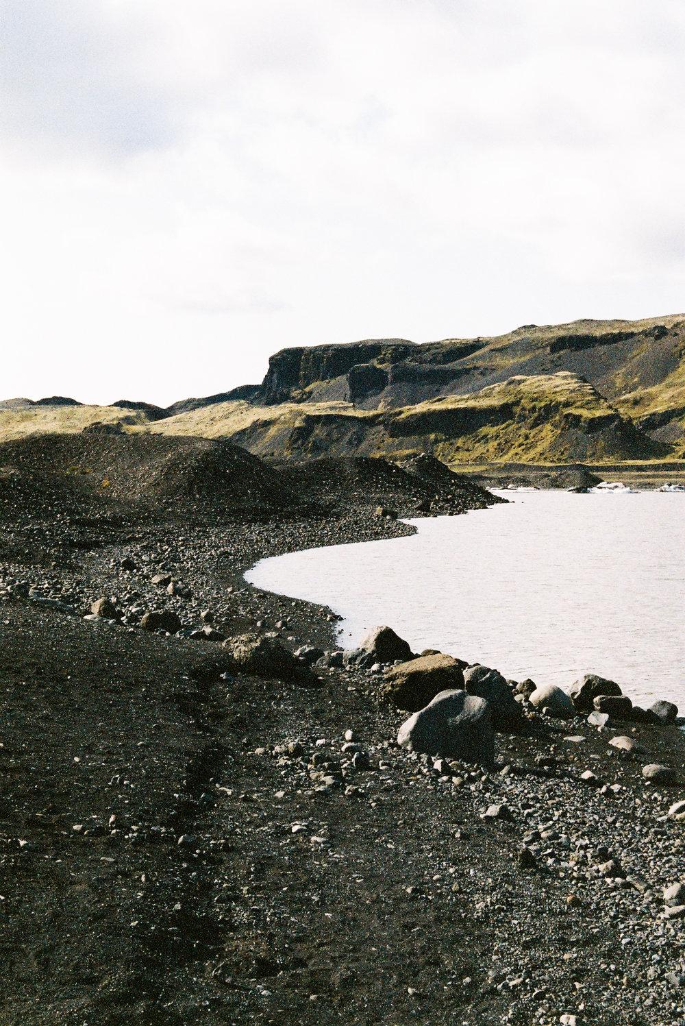 ICELAND_-24.jpg