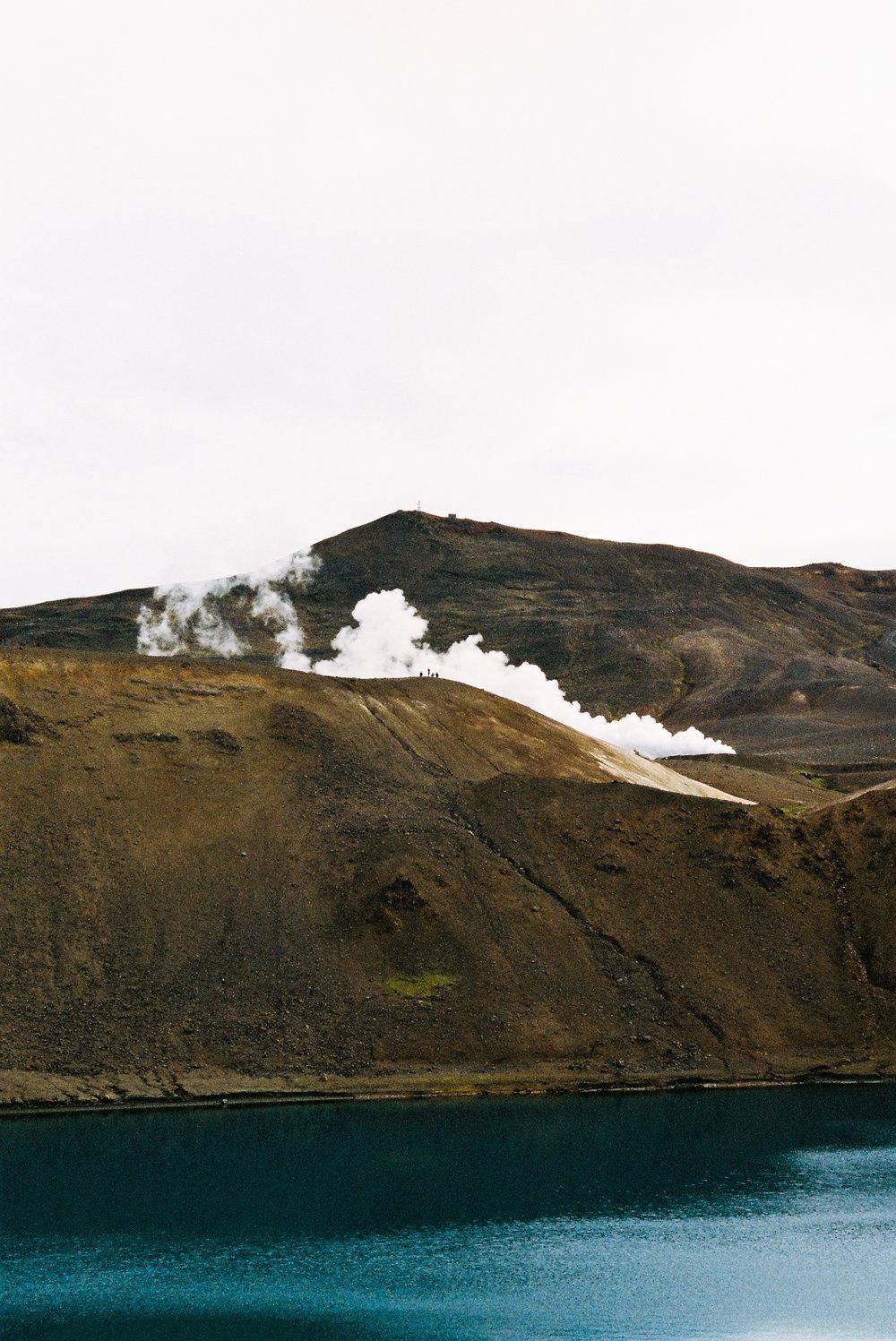 ICELAND_-51.jpg