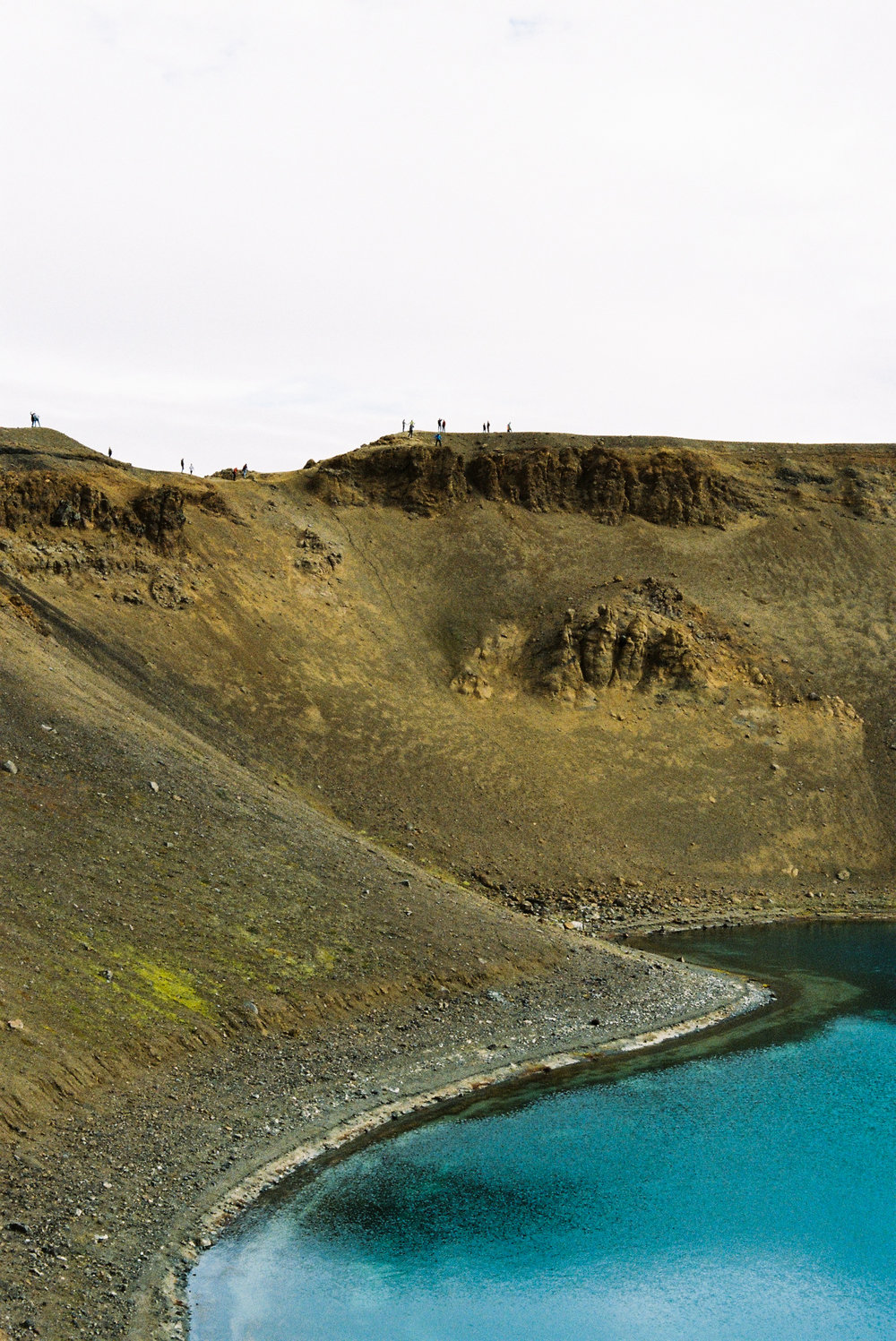 ICELAND_-54.jpg