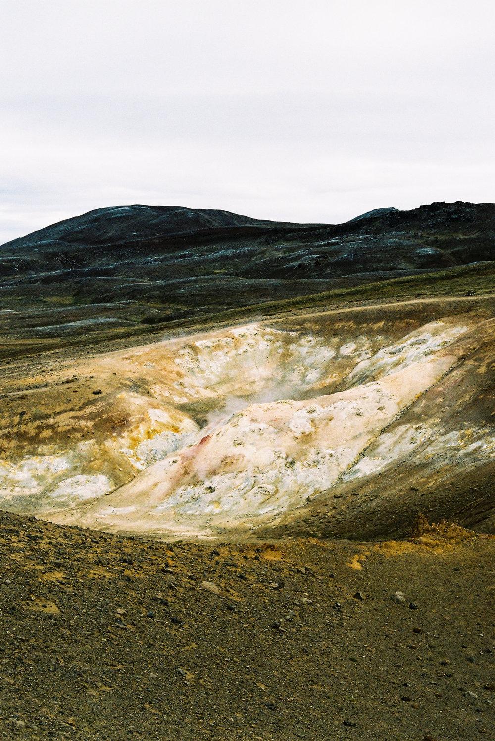 ICELAND_-55.jpg