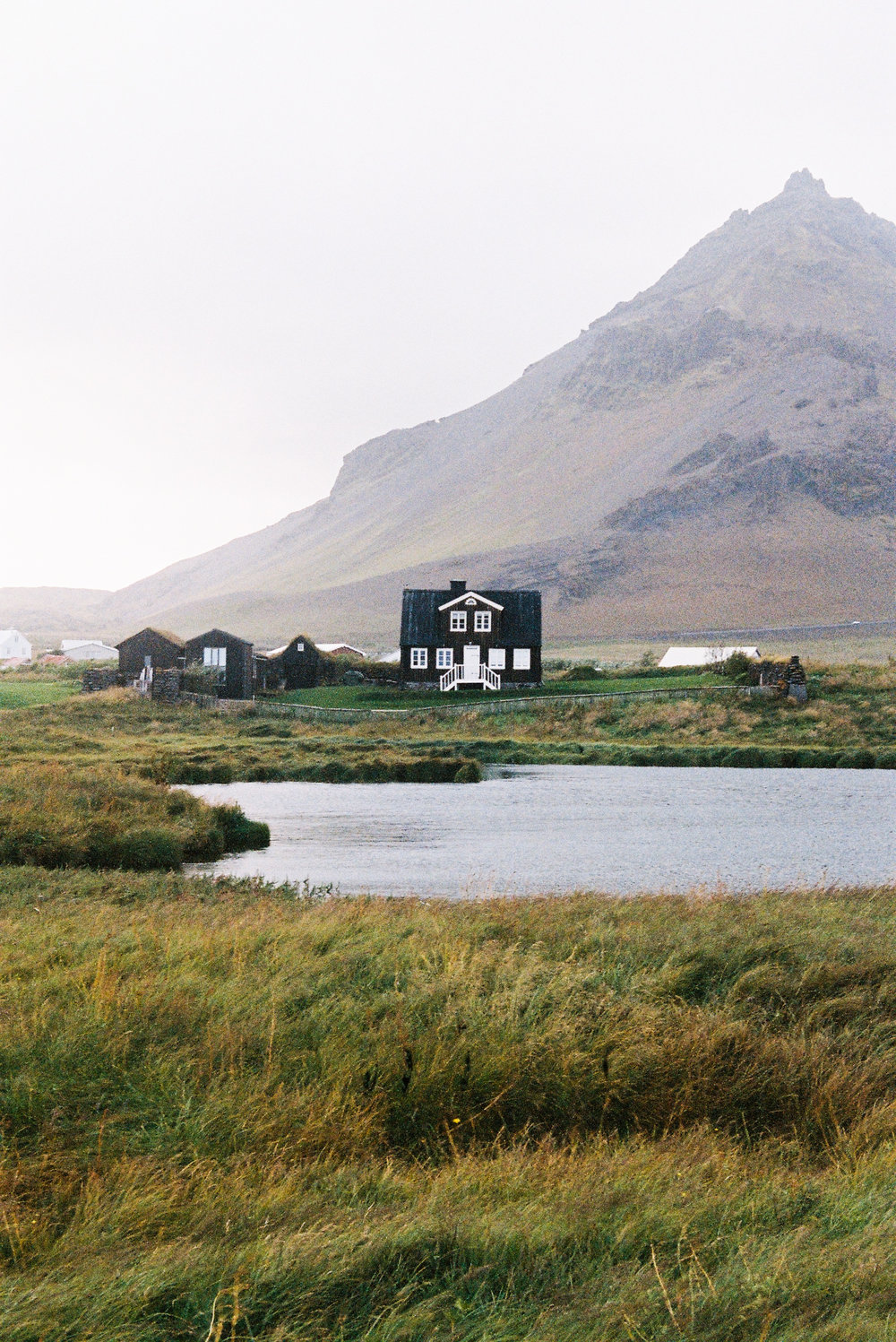ICELAND_-79.jpg