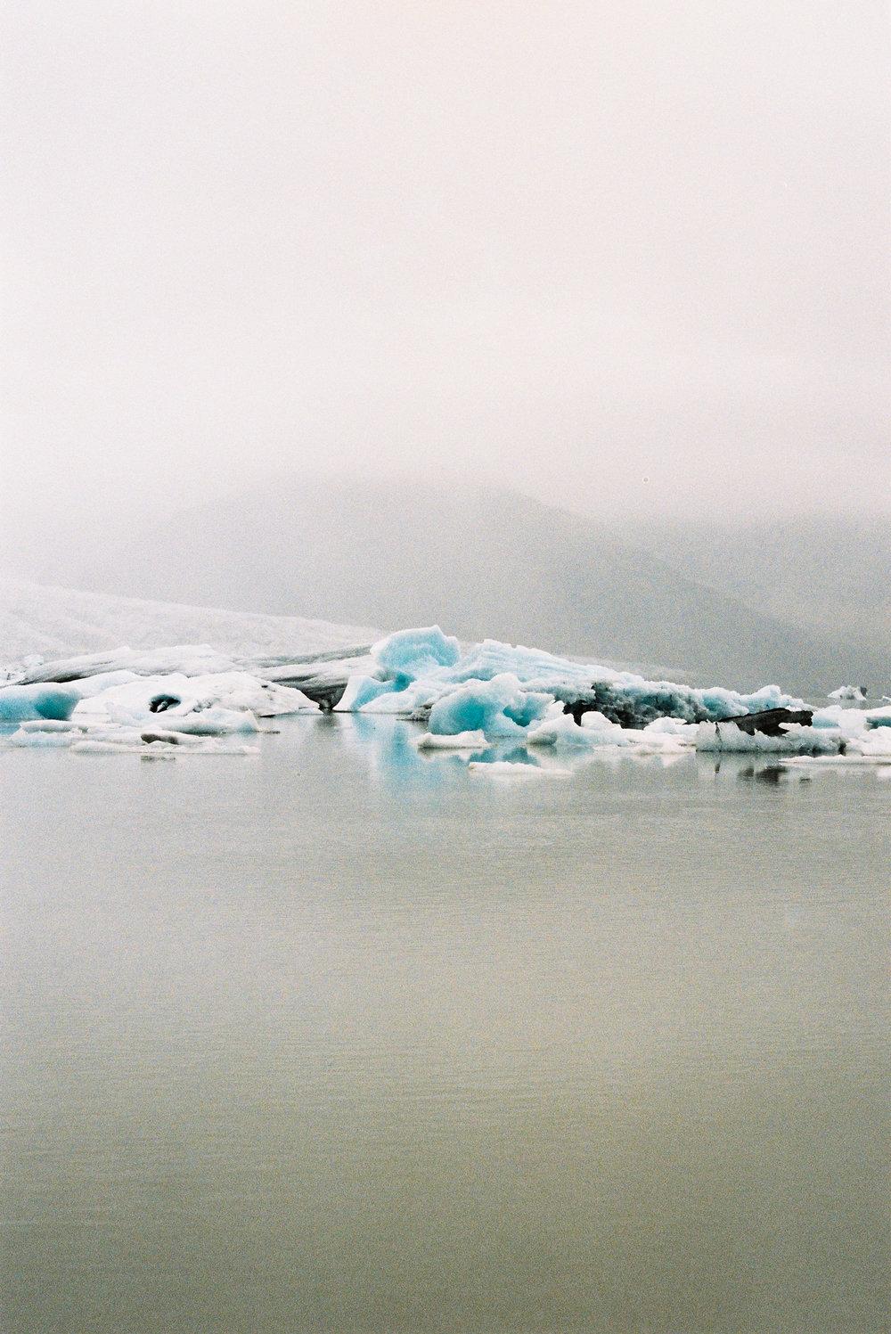 ICELAND_-143.jpg