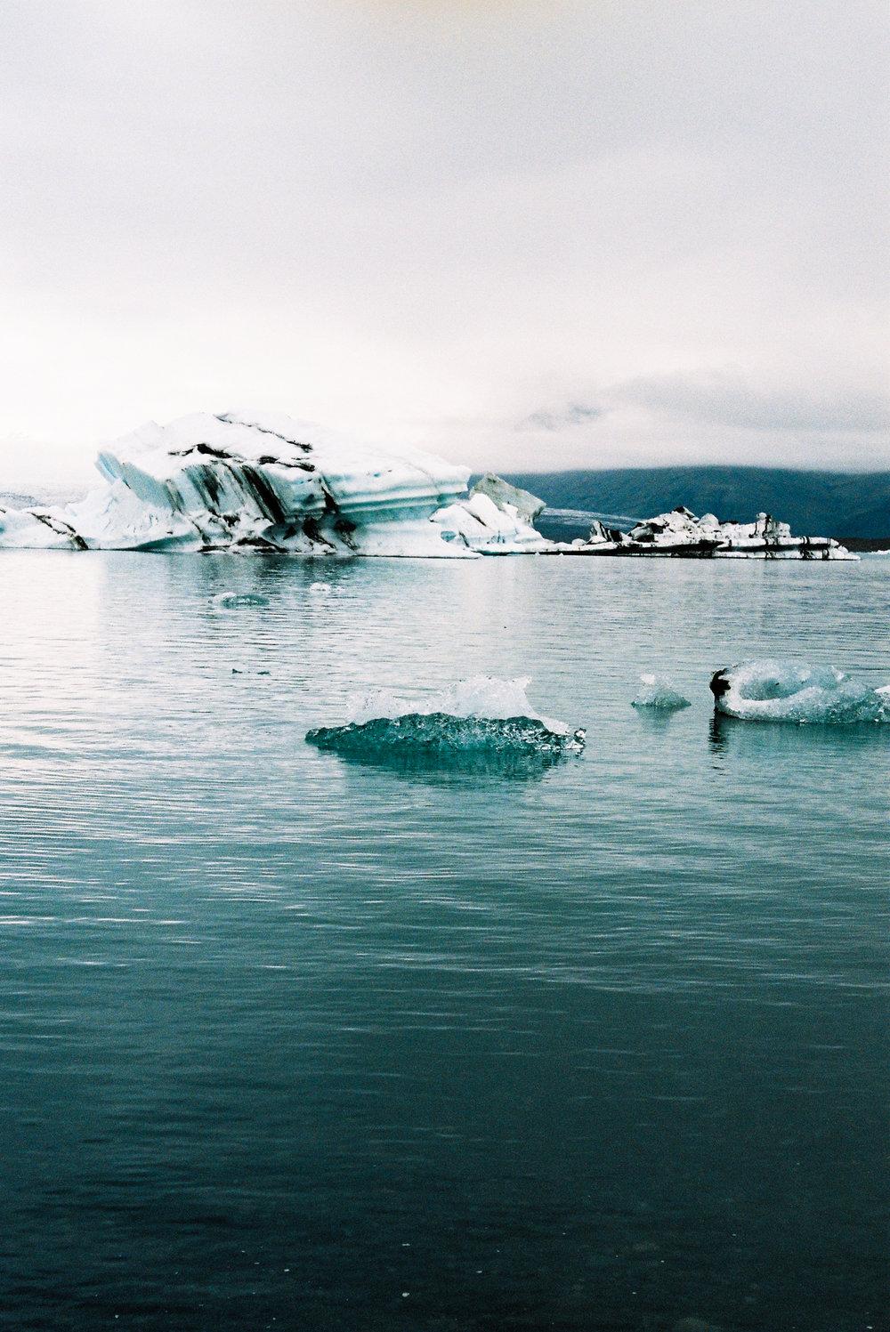 ICELAND_-132.jpg