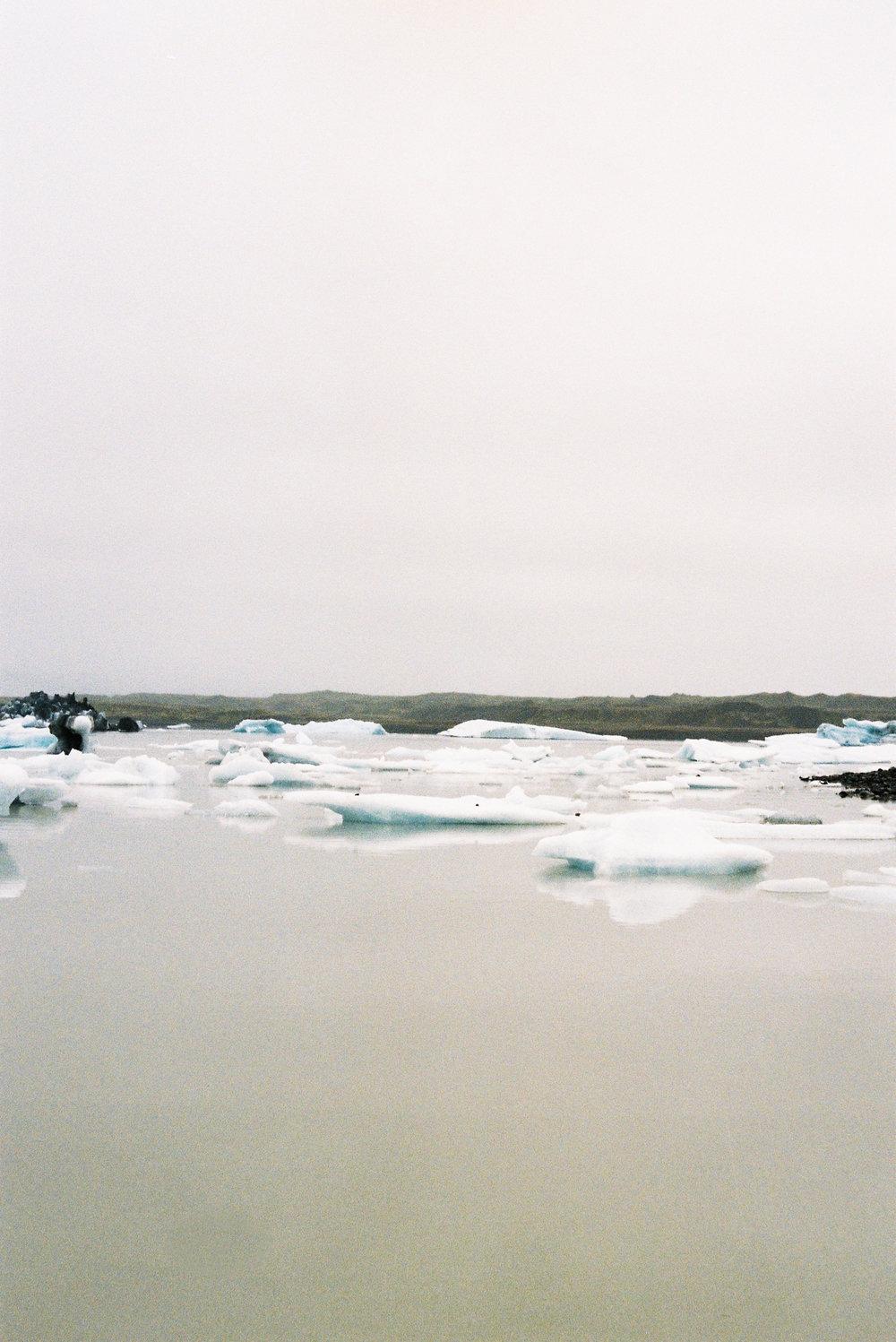 ICELAND_-145.jpg