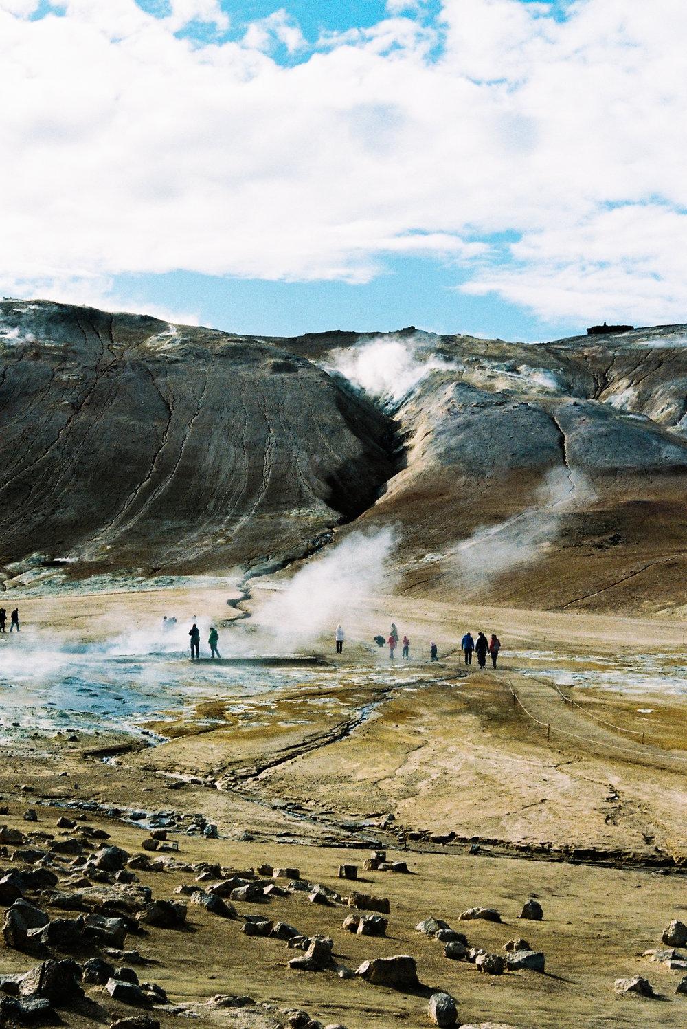 ICELAND_-180.jpg