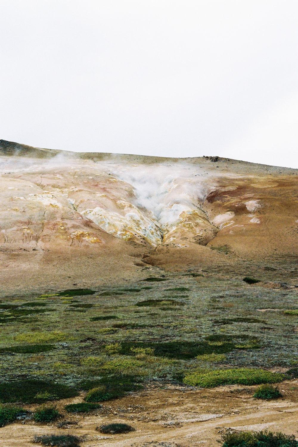 ICELAND_-184.jpg