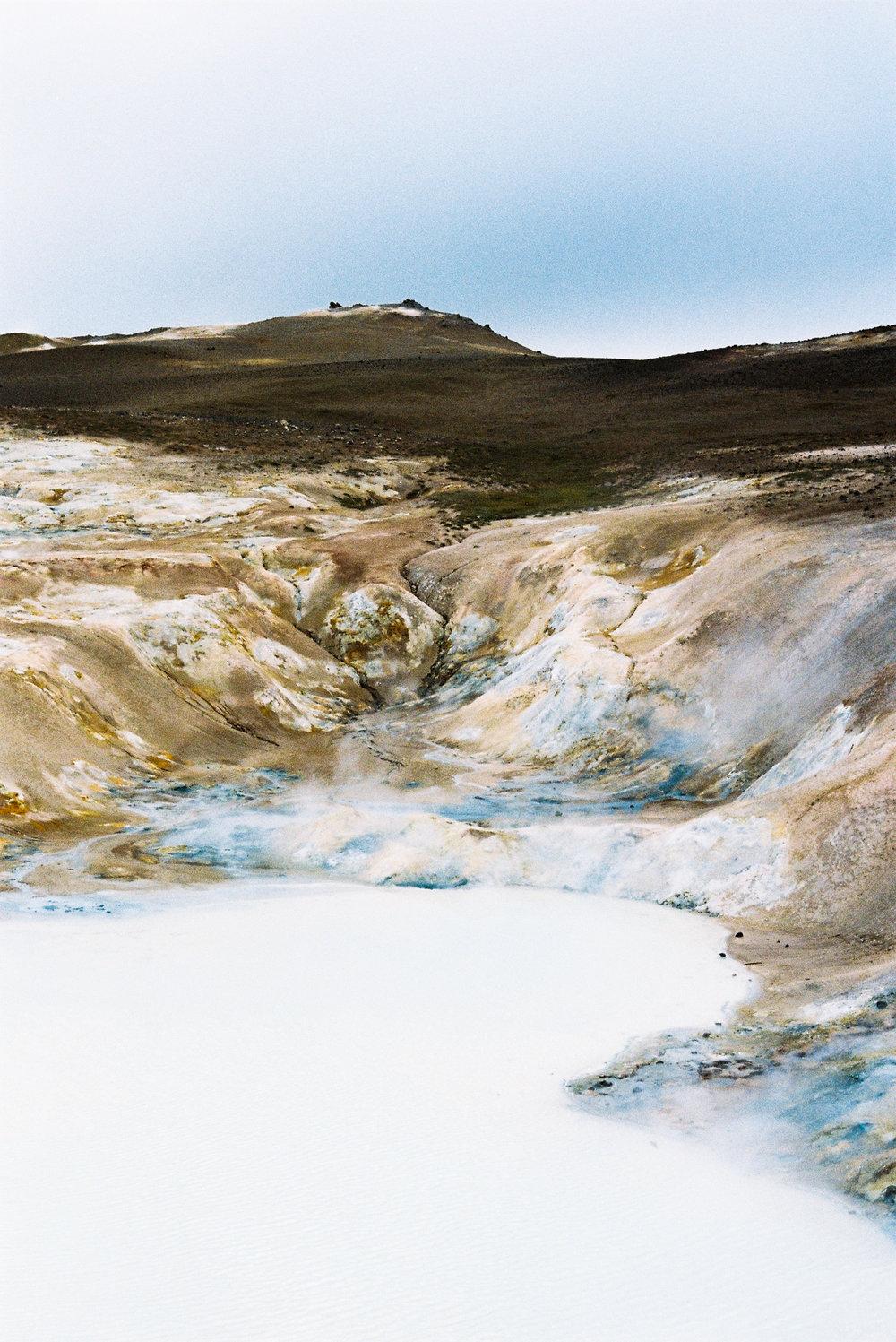 ICELAND_-189.jpg